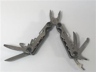 Details about SNAP-ON Multi-Tool MULTI TOOL (CJL029409)